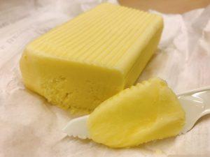 〈マガジンこぼれ話 1〉永遠に食べ続けてしまう…フランス最高級バターの巻の画像