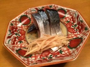 京都を訪れたら、司馬遼太郎の行きつけの店へ行ってみるべしの画像