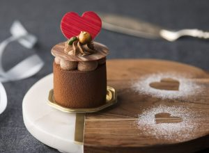 〈今週のスイーツ〉もうすぐバレンタイン!新作リストでベストなチョコレートを選びましょ♪の画像