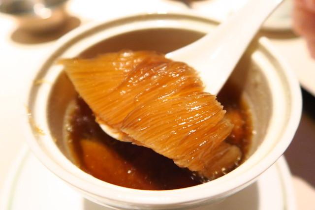 中国料理は、食のリベラルアーツだの画像