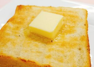 1,200円で買える贅沢!プレミアム食パンって何?の画像