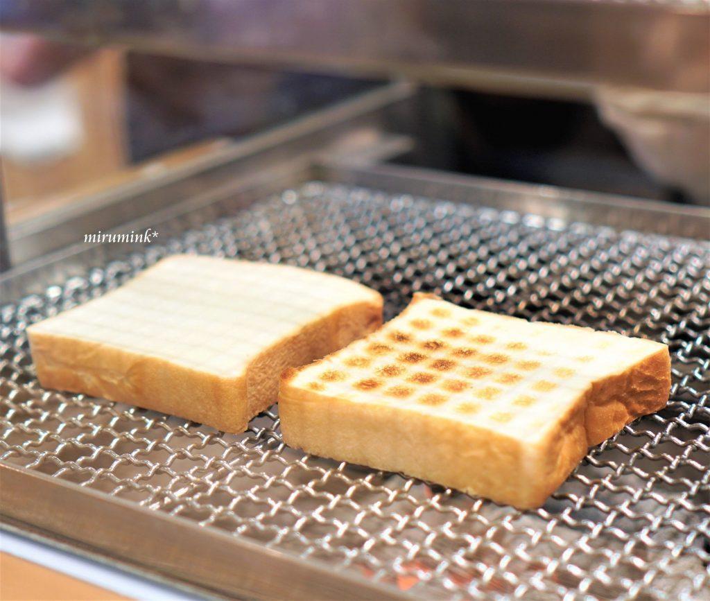 〈パン 百名店 2018〉パン百名店2018発表!パンラバーが緊急対談。ニッポンのパンはどこまで進化するのか?の画像