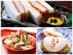 食べログ点数3.5以上の飲食店が一堂に!大阪で食フェス「フードソニック」開催!の画像