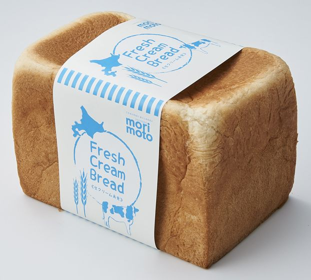 パンを愛するすべての人に贈る「渋谷パンマルシェ」が開催!の画像