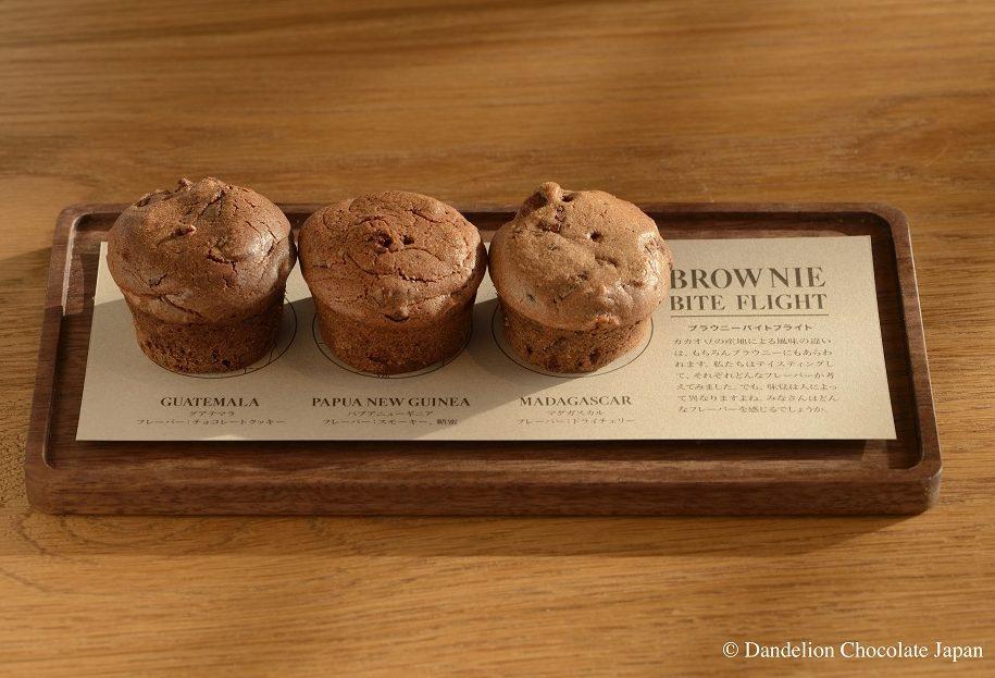 チョコ×お酒のペアリングが新しい!「ダンデライオン・チョコレート」が京都にニューオープンの画像