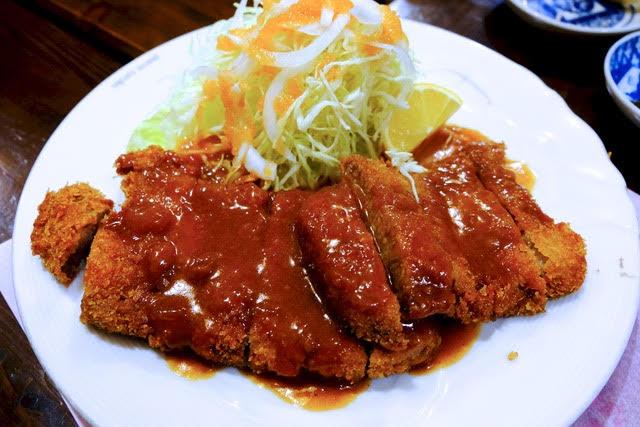 〈おいしい歴史を訪ねて〉第2回 津山城と、養生食として食べる牛肉料理の画像