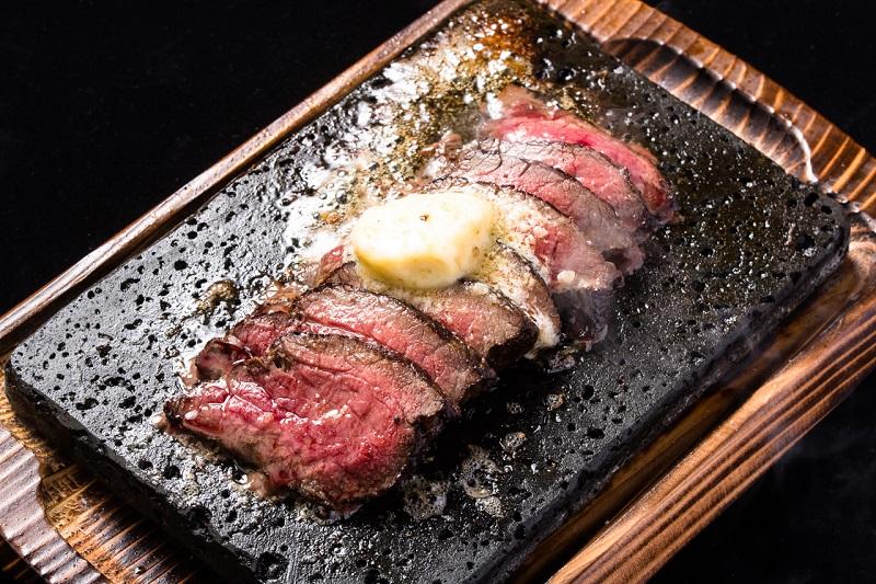 最先端技術で旨み最大化!GWに超熟成肉を食べたいなら肉フェスへGOの画像