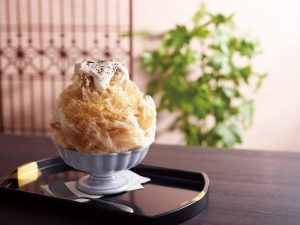 和空間を味わう、神乃珈琲で新たなコーヒー体験をの画像