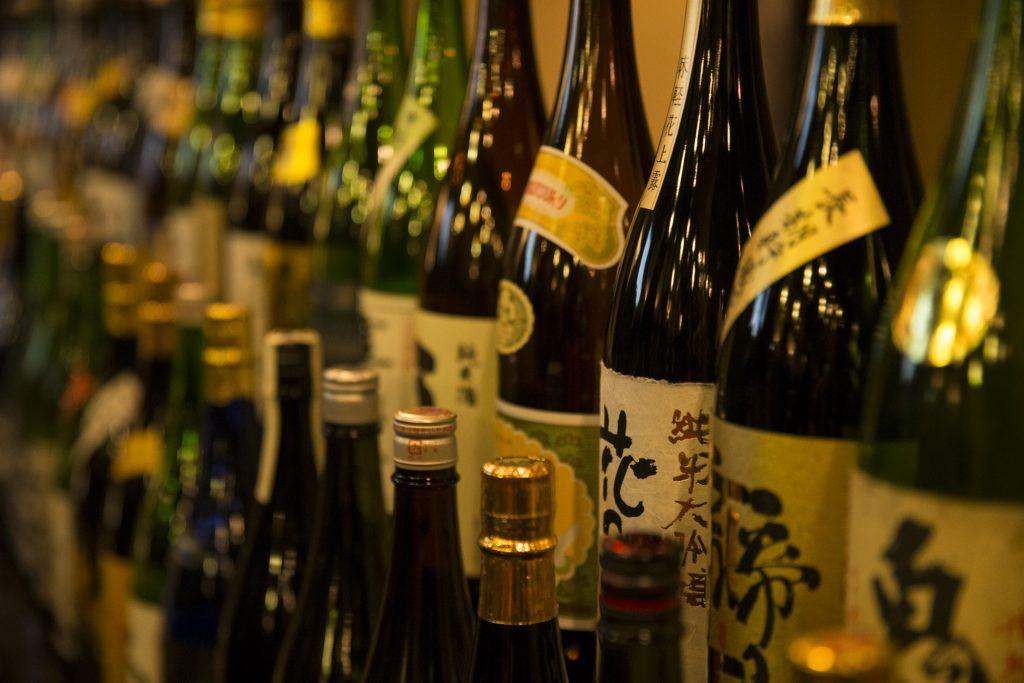 福岡の日本酒・焼酎55蔵が集結!「& SAKE FUKUOKA」へ行こうの画像