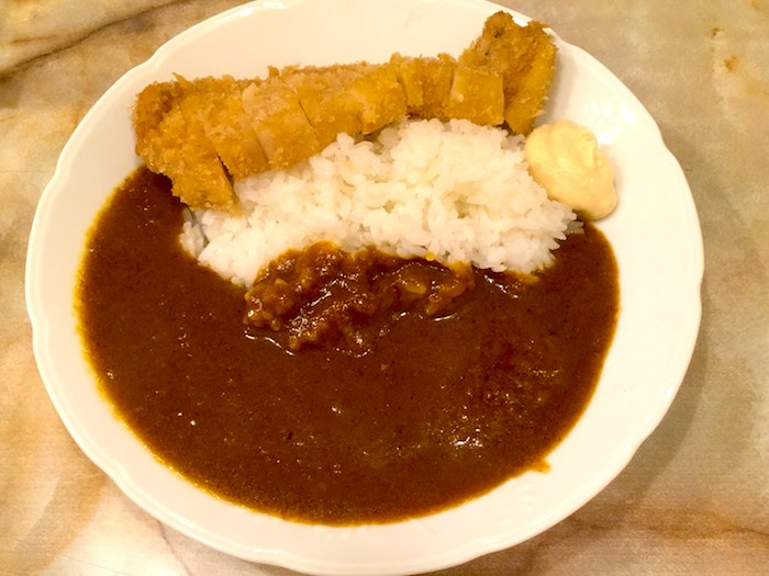 1,000円以内で味わえる日本一のおいしさ。川崎で遭遇した想像を超えるカツカレーの画像