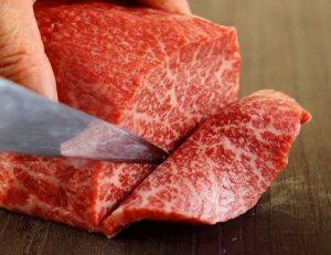 一流が選ぶ肉はコレだ!老舗の肉問屋が焼肉店をオープンの画像