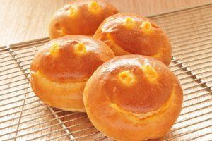 1個20円!ラ・テールの大人気シュークリーム&クリームパンが驚きの価格で登場の画像