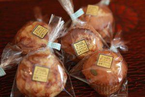 夏の鎌倉とおいしいパン。パンラバー ひのようこさんが教えてくれた、お気に入りアドレス〈テイクアウト編〉の画像