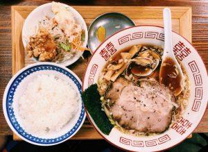〈定食のススメ〉わざわざ食べに行きたい!多様化時代の大衆食堂「そのだ」は平成の伝説になるの画像