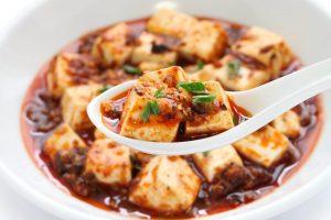 この夏は、第6の味覚・しびれにハマる!?四川料理の人気の秘密「花椒」の画像