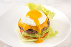 〈食べペディア 29〉グルテンフリーの画像