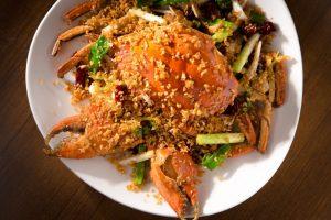 東京に続々増加中。ひそかに香港料理がブレイクしている理由の画像