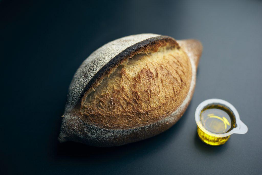 パン職人の兄と、パティシエの弟。大船発、いいとこどりのパン&スイーツ店の画像