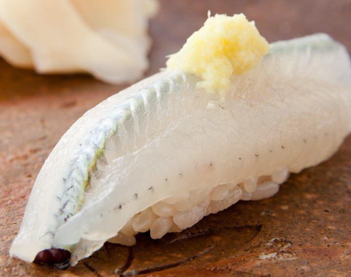 〈僕はこんな店で食べてきた〉「おまかせ」はいつから?寿司活況の今振り返る、東京の寿司変遷の画像