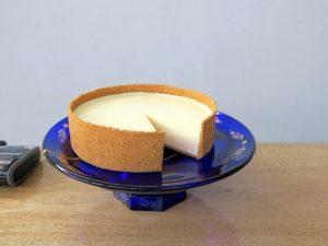 超濃厚から超高級まで。紀元前から親しまれてきた「チーズケーキ」の今を知るの画像
