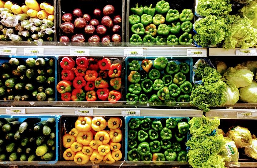 〈食べペディア 1〉グローサラントの画像
