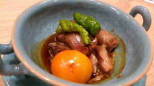 """〈僕はこんな店で食べてきた〉愛すべき""""インスタ映えしない""""日本料理店の画像"""