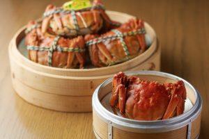 秋の食で世界を旅しよう!とびきり贅沢な美食メニューの画像