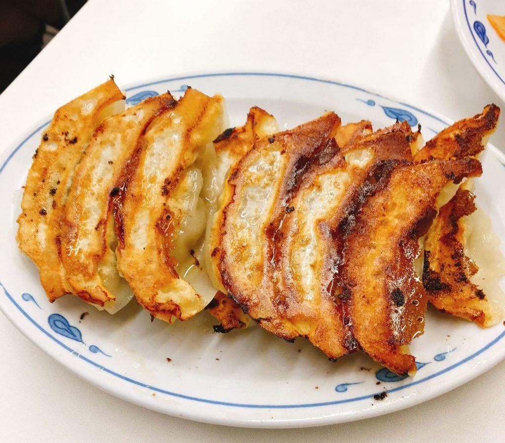 タベアルキストに聞いた、「サッポロ一番」と「餃子の王将」を何倍もおいしく味わう方法の画像