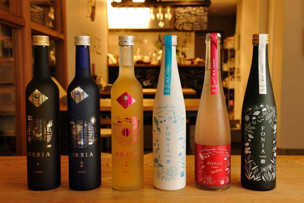 〈噂の新店〉三軒茶屋に醸造所が誕生!ここから発信する新たな日本酒とはの画像