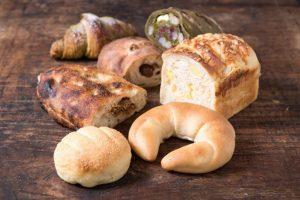 """「パンの森」に""""パンを楽しむ""""新施設「森のパンラボ」がオープンの画像"""