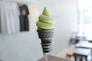 いざ鎌倉!行列のできる福岡のソフトクリーム専門カフェが関東初進出の画像