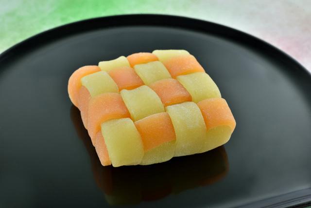 """昭和ノスタルジーだけではない。大映通り商店街で""""いまどき""""な和菓子が生まれた理由の画像"""