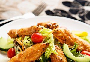 〈食べペディア 38〉ロカボの画像