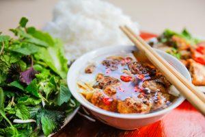 〈食べペディア 42〉魚醤の画像