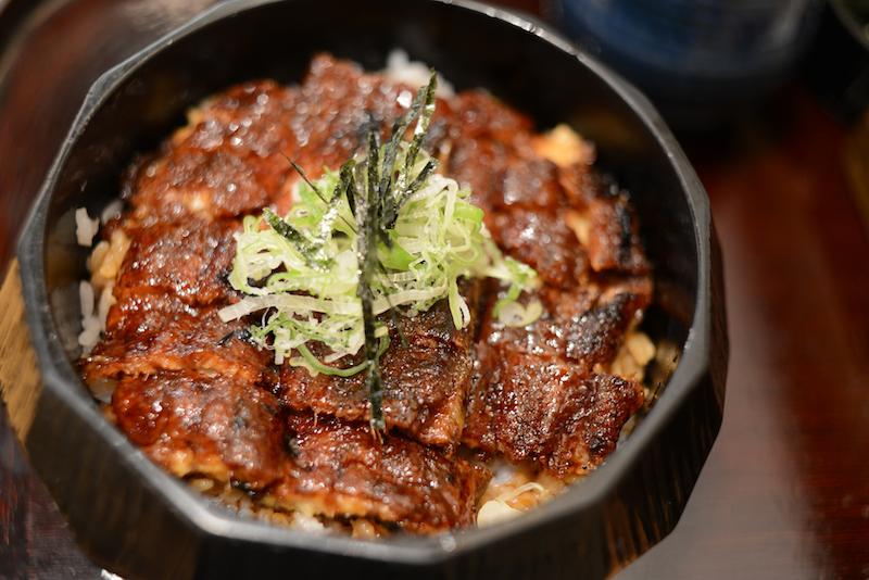 〈食べペディア 67〉名古屋めしの画像