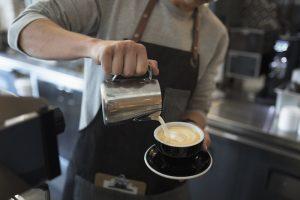 〈食べペディア 57〉サードウェーブコーヒーの画像