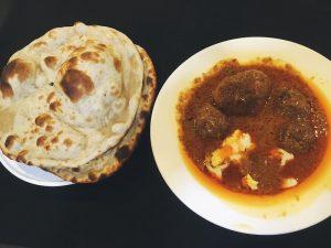 〈今週のカレー〉愛知の秘境で見つけた新たなるパキスタンカレーの聖地候補の画像