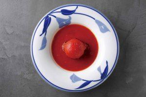 """イタリアンと和食のフュージョンで生まれた""""イタメシ""""って?の画像"""