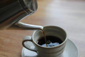 〈食べペディア 131〉スペシャルティコーヒーの画像