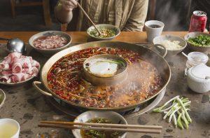 〈食べペディア 135〉マー活の画像