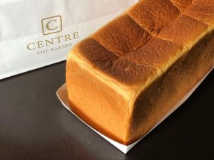 今ならまだ並ばず買える!あの「行列のできる食パン」が青山にの画像