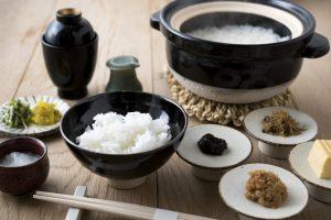 ご飯大好き定食王が選ぶ、今年の新米を食べるならまずここへ!の画像