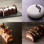 """""""サプライズ&チョコレート""""!今すぐ予約したい平成最後のクリスマスケーキの画像"""
