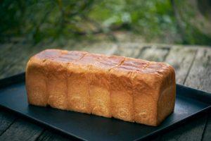 取材班が選ぶ、休日にわざわざ訪れたい「町のパン屋」の画像