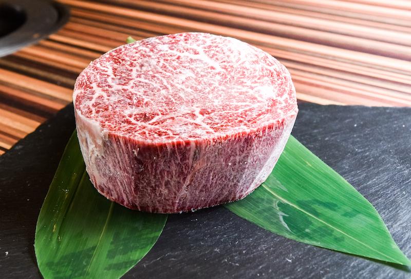〈食べペディア 104〉塊肉の画像