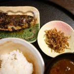 食事の最後は、白いご飯と味噌汁がいいと思うようになった理由の画像