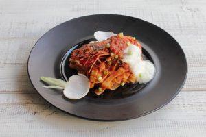 冬のうちに食べておきたい「コスメキッチン アダプテーション」の新メニューの画像