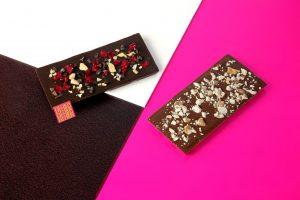 日本でしか買えない!フォションの新作チョコレートの販売がスタートの画像