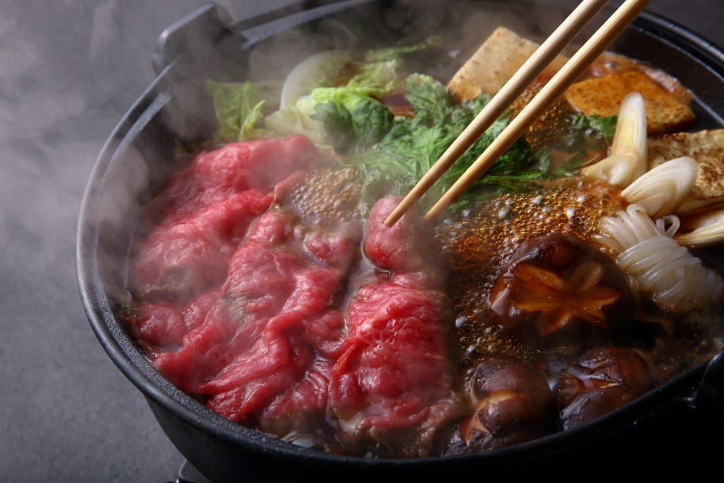 あなたはいくつクリアできる?鍋奉行の掟 十カ条の画像