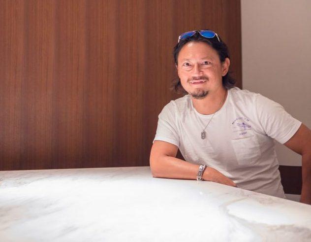 本田直之が語る「2019年、レストランシーンを120%楽しむ方法」の画像